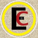 Regional Council logo