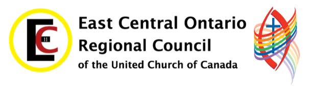 East Central Ontario Regional Council of the United Church of Canada